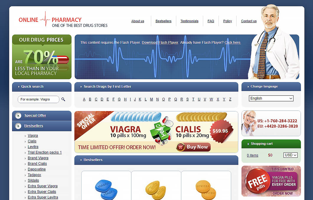Cipa com Reviews Scammers Fake Seal - Pharmreviews With online Online-pharmacyrx-canada net Pharmacy