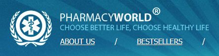 Pharmacy World