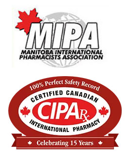 MIPA and CIPA