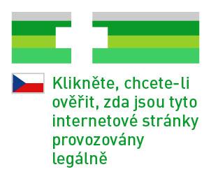 European version