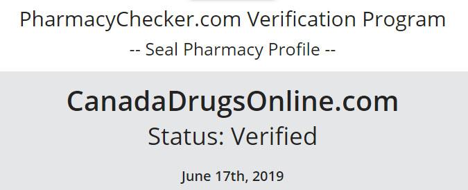 verified company