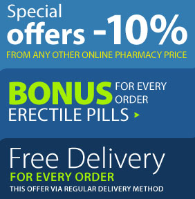 discounts, bonuses and free shipping