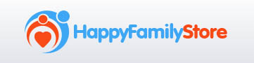 Happy Family Store