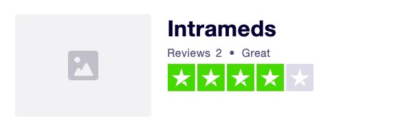 great rating