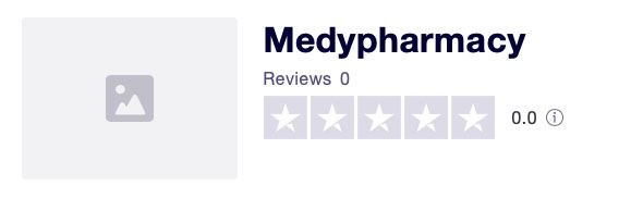 no review