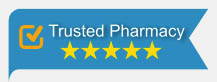 trusted pharmacy