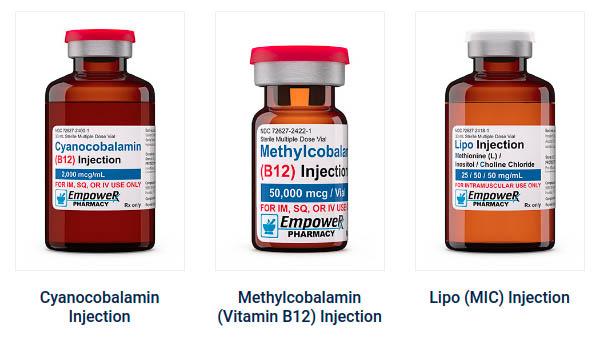 popular medicine