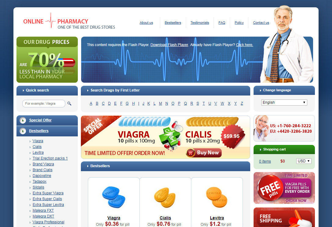 Safe Canadian Online Pharmacy Providing Best Customer Satisfaction, Fast Anonymous Shipping Worldwide, Save Your Money And Improve Your Health.