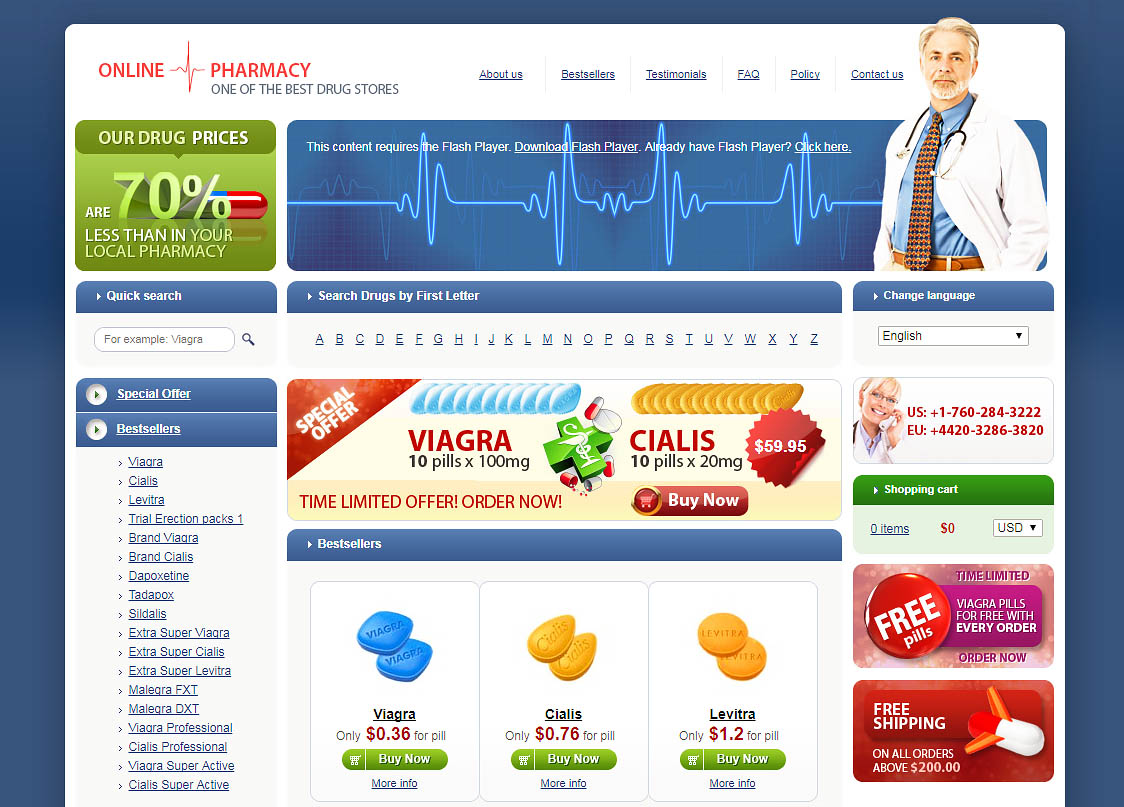 Silagra Canadian Pharmacy