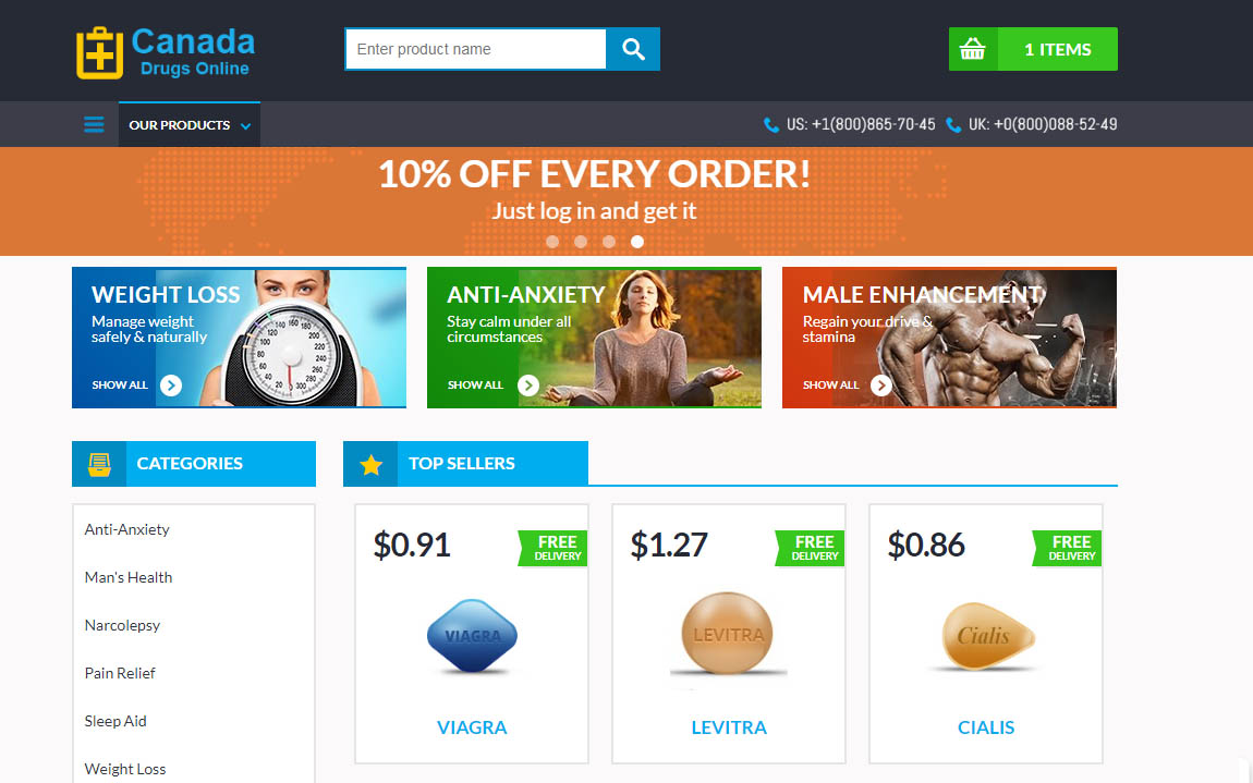 Pharm-bay com Review: Fake Online Pharmacy with Fake